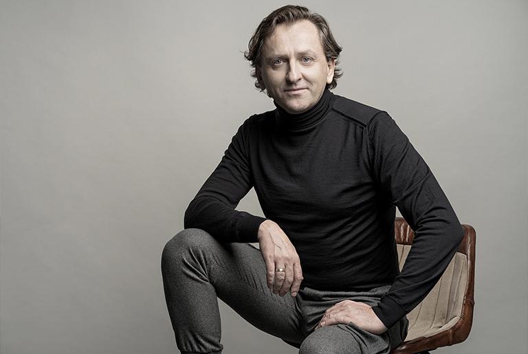 Maciej Kuryłowicz
